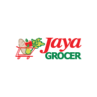 Shoon Fatt Partner - Jaya Grocer